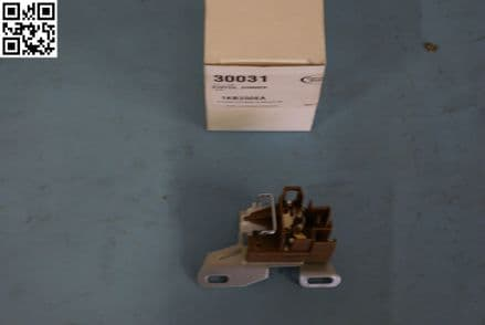 1977-1978 Corvette C3 Dimmer Switch, New, Box A