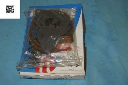 1982-1984 TBI Kit, Hygrade 1640, New