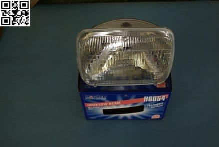 1984-1996 Corvette C4,Halogen Headlight High/Low Beam.New