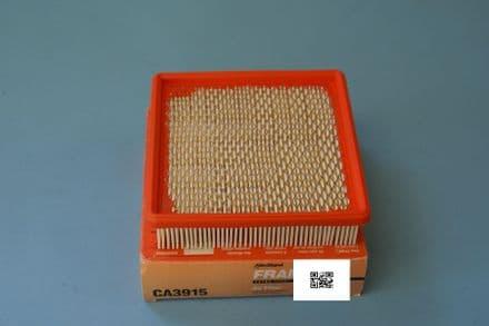 1985-1991 Camaro inc Z28 Air filter, CA3915, New In Box