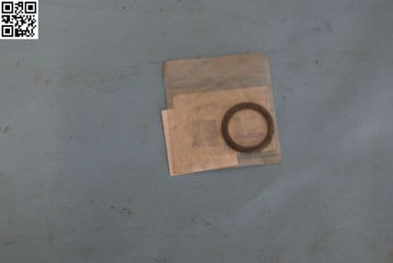 1987-2005 Chevrolet Universal Fit Engine Water Pump Gasket, GM 10226107, New, Box A