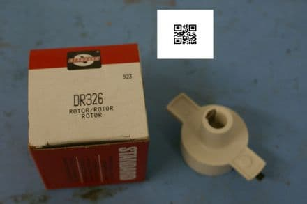 1987 + Only Camaro Distributor Rotor, Standard DR326 New In Box