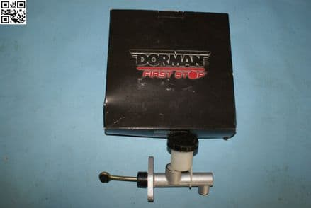 1989-1996 Corvette C4,Dorman CM39763,Clutch Master Cylinder,New,Box H
