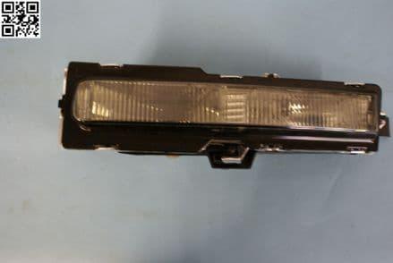 1991-1996 corvette C4,LH Front Fog Light,New 5976667
