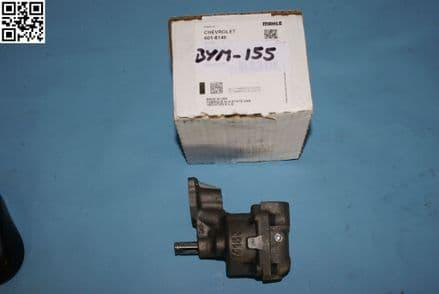 1993-1994 Oil Pump,Mahle 601-8146,V6 262,V8 305,New,