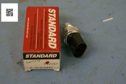 1997-2004 Corvette C5 Back Up Light Switch, Standard LS205, New In Box