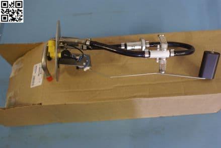 2000-2003 Corvette C5,Right Fuel Pump W/Level Sensor,New