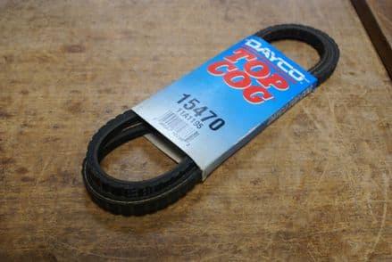Accessory Belt,Length-47.00,15470,New
