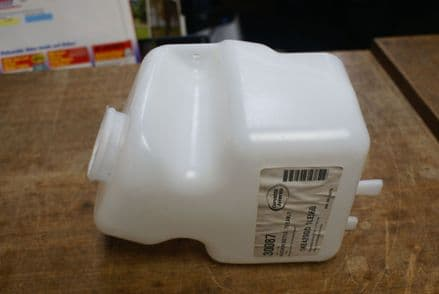 C3 Corvette,Washer Bottle,30087,New