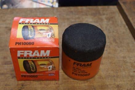 Oil Filter,PH10060,Fram,New
