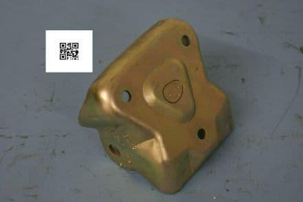 Small Block Chevrolet Motor Mount 305 350 400, 0334608, Used Good