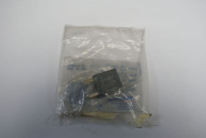 Universal,Multi Purpose Relay,GM 12088567,New