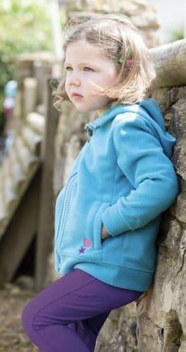 Equetech Childs Fleece