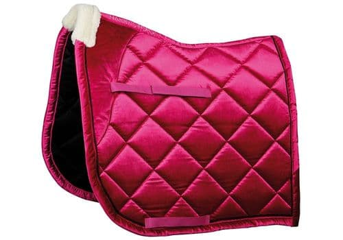Harrys Horse Saddle Pad University