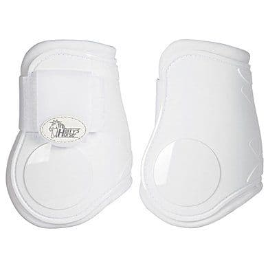 Harrys Horse Tendon / Fetlock Set Next - White