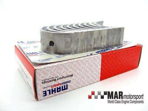 MAHLE Motorsport Mains Ford Kent X-Flow VM1007