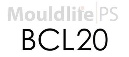 BCL20