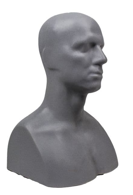 DELUXE ARMATURE HEADS
