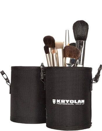 KRYOLAN BRUSH HOLDER