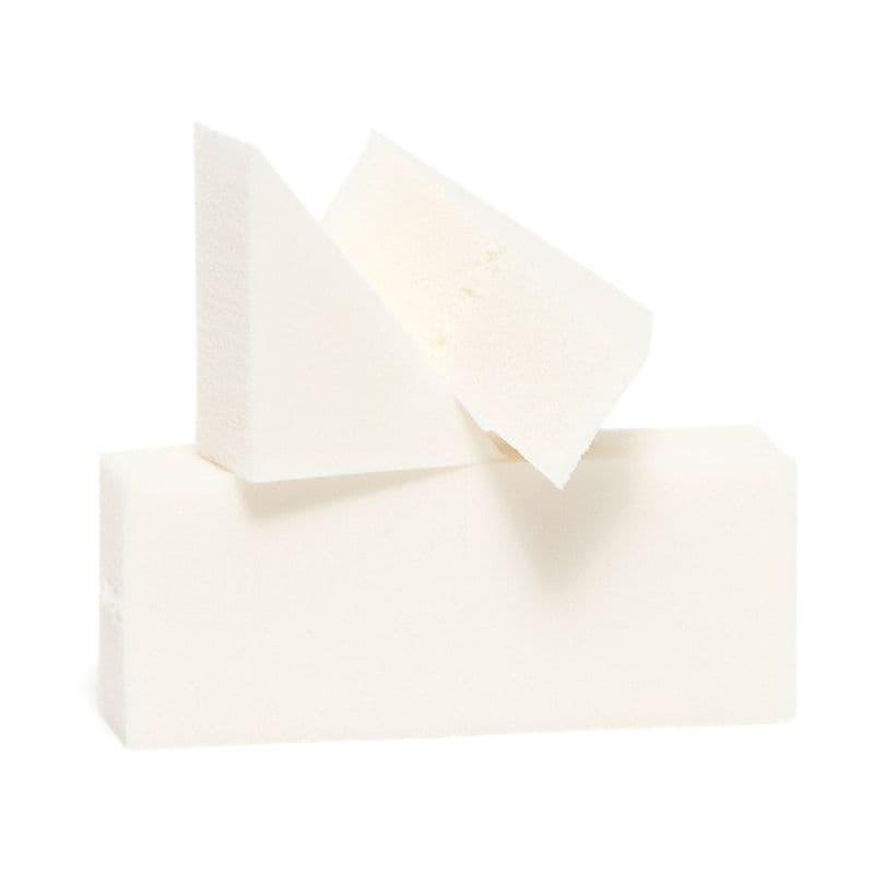 Buy Kryolan Latex Sponges 6pack | PS Composites