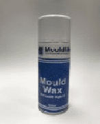MOULDWAX