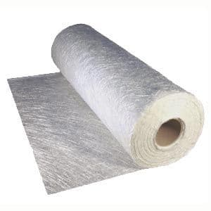 POLYESTER MATTING 300gm