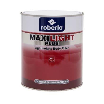 ROBERLO MAXILIGHT