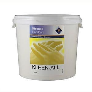 TAKLEEN HAND CLEANER