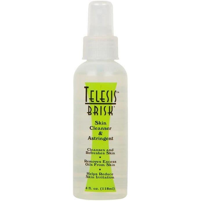 Buy Telesis Brisk | PS Composites