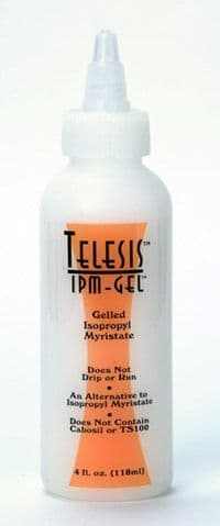 TELESIS IPM GEL 8oz