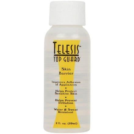 TELESIS TOP GUARD