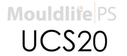 UCS20