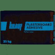 KNAUF DRYWALL ACC. & TOOLS PLASTERBD ADH (BONDING COMPOUND)25kg